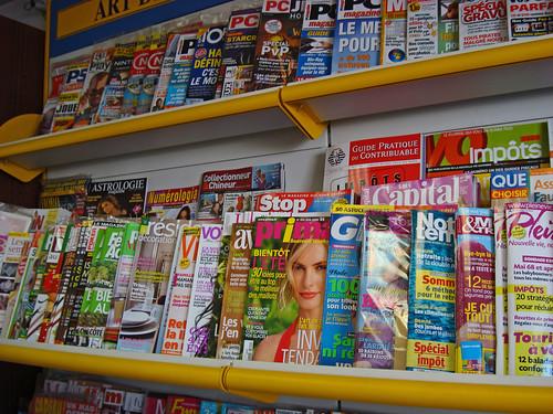 Prima n° juin 2008- (1)