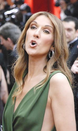 love hewitt now Jennifer