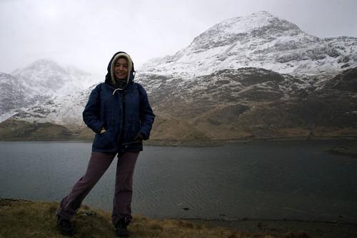 Snowdonia 10