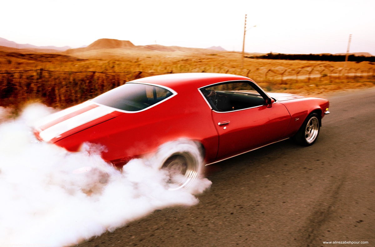 Enzo Buzzetti Fiat-Abarth 1000Hearrold's blog