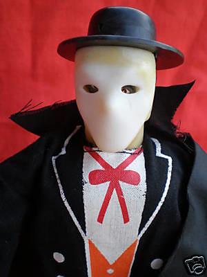 phantom_remcofig2
