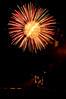 Estacada Fireworks (Auzigog) Tags: park oregon fireworks flash july4th estacada oregoncity strobist
