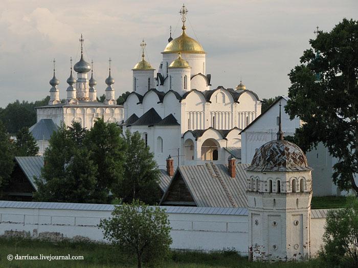 suzdal_28