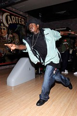 haitian don trick daddy bowling