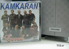 Kamkars to give concerts in Australia -         (Nikar`-) Tags: 30