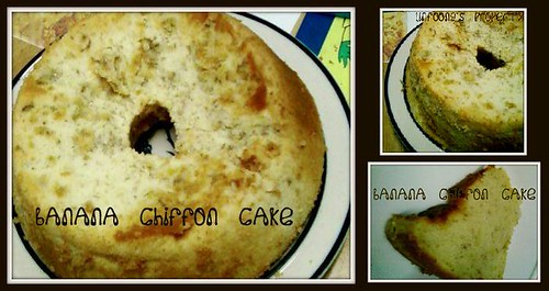 banana chiffon cake2