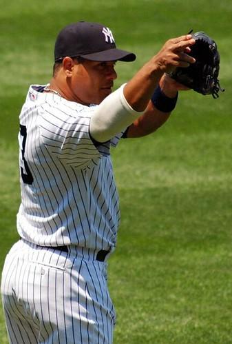 Bobby Abreu fantasy baseball