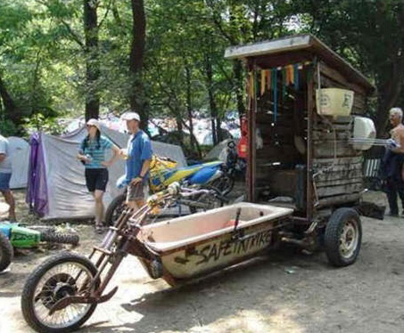 motocasa