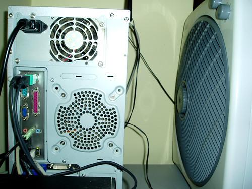 ventiladorPC2