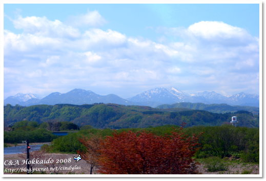 Hokkaido_1643