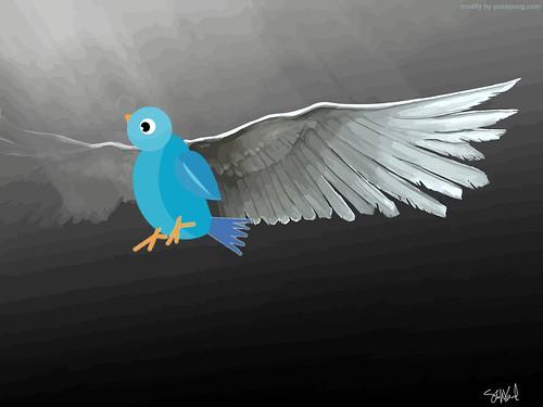 Twitter lnw