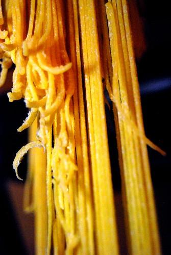 Pasta Step 9