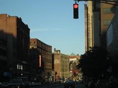 Boston Aug 23, 2008 (Gig Harmon) Tags: boston massachusetts theatredistrict