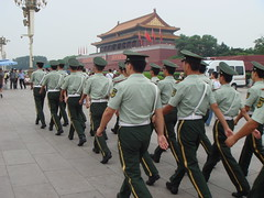 Beijing-Security2