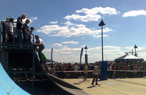 skateboarding013-1