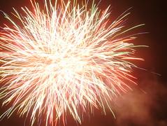 Epic Fireworks - Bonfire Party (EpicFireworks) Tags: fireworks firework bonfire pyro bang loud epic barrage