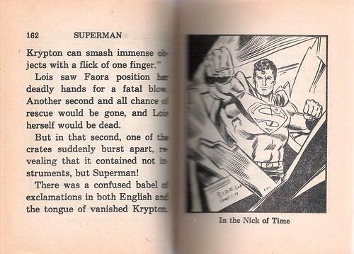 blb_superman_080