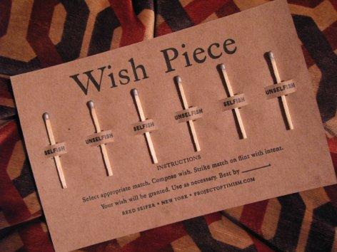 wish2_full.jpg