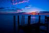 Fraser Island 0146 (Michael Dawes) Tags: park beach sunrise nationalpark country australia national queensland nationalparks fraserisland towns kingfisherbay topshots nationalparkaustralia mytopshots