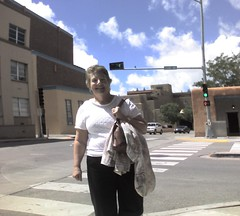 Mom_Crossing_Street