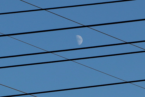 MoonInTheWires