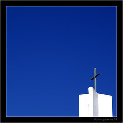 441./ blue plus white (thefoodbooks) Tags: ltytr1