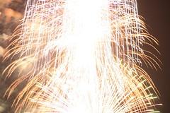 IMG_1854 (malakae) Tags: fireworks brokenhill brokenhill125th