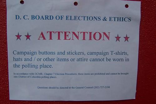 Voting 09-09-08 004