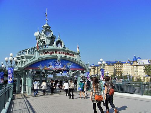 Disney Halloween 2008-00