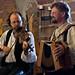 Nacht der Engel 2008 - Duo Liedfass