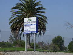 Jurupa Valley Destinations Image