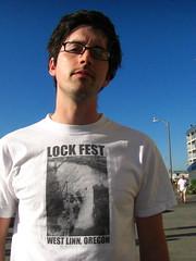 lock fest - 12