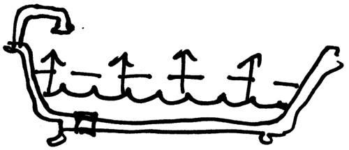 bathtub_04
