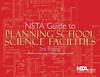 NSTA Guide