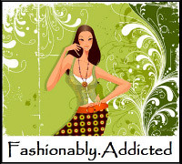 Fashionably Addicted