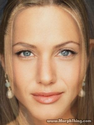 Jennifer-Aniston-and-Angelina-Jolie