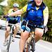 BikeTour2008-621