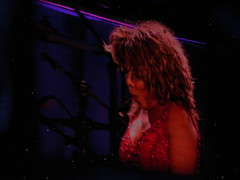 (cpgmpls) Tags: concert minneapolis targetcenter tinaturner proudmary nutbushcitylimits 50thanniversarytour queenofrocknroll