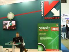 KasperSKY-2