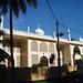 Jummah-Mosque_1