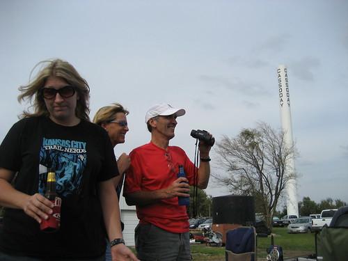 October 2008 104