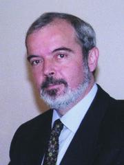 Fernando Nogueira por PSD - Partido Social Democrata
