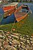 Docking (Fabio Montalto) Tags: boats dock reflexions soe nikond200 supershot hdrfromasingleraw abigfave platinumphoto colorphotoaward theunforgettablepictures theperfectphotographer rubyphotographer damniwishidtakenthat capturenx2 wagman30