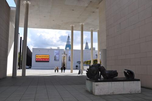 kunsthalle01