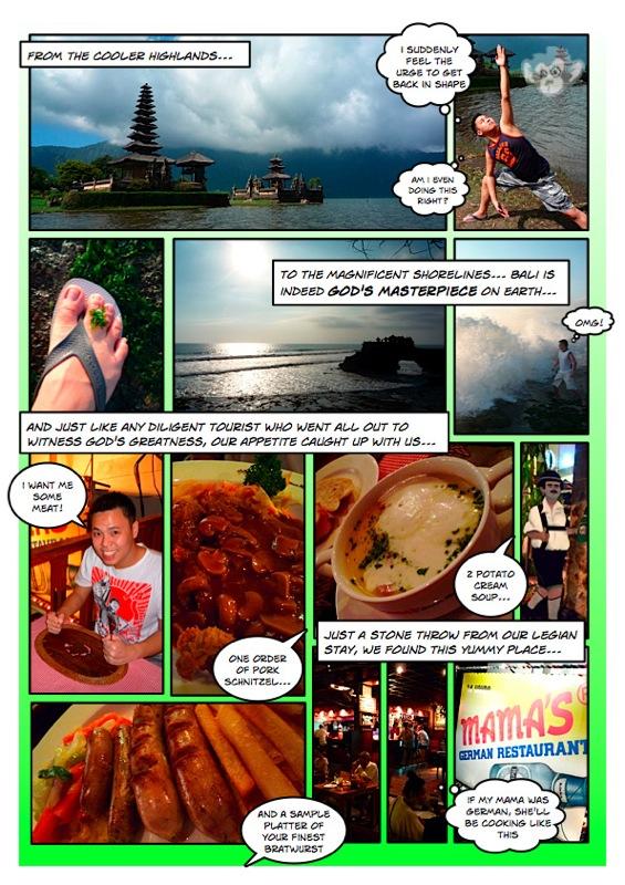 Gado-Gado Bali_Page_4.jpg