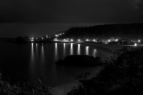 waimea night_1