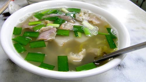 06.郥??雞肉飯_粿仔湯