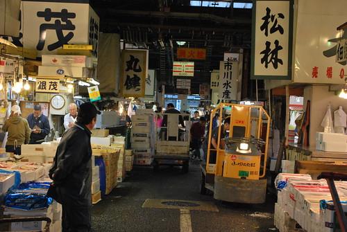 Tsukiji (11)