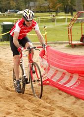 Carpenter Park Cross Race 4a