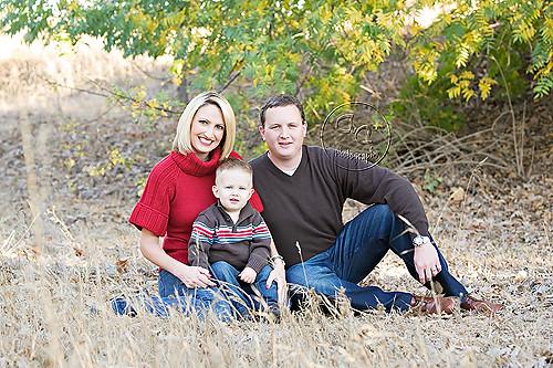 family 7 web